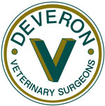 Deveron Veterinary Surgeons